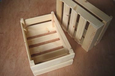 Home Hunky Pallets We Supply Pallets In Bulk